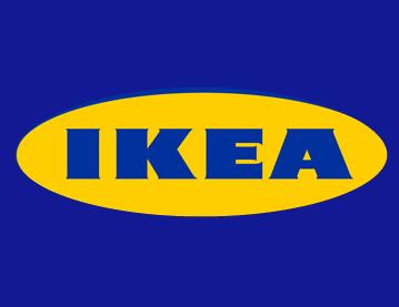 Ikea ростов-на-дону каталог товаров и цены официальный сайт